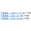 [jQ]addSizes 0.3