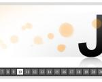 [jQ]用 jQuery 做廣告 – 左右水平廣告輪播-附加號碼鈕
