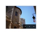 [jQ]用 jQuery 做畫廊 – 含控制器的淡入淡出式圖片切換展示