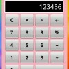 [Android]Calculator Widget 1.0.4
