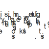 [jQ]Textualizer 2.3.1
