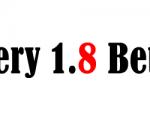 jQuery 1.8 Beta 1
