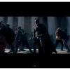 [jQ]YouTube 影片播放前後顯示預覽圖片