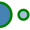 [D3]用 D3.js 畫出 SVG 基本圖形 - 圓形 circle