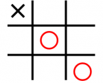 [D3]用 D3.js 畫出 SVG 基本圖形 - 直線 line