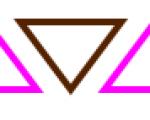 [D3]用 D3.js 畫出 SVG 基本圖形 - 多邊形 polygon