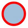 [SVG]SVG 基本圖形 - 圓形 circle