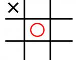 [SVG]SVG 基本圖形 - 直線 line