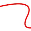 [SVG]SVG 基本圖形 - 路徑 path