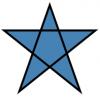 [SVG]SVG 基本圖形 - 多邊形 polygon
