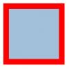 [SVG]SVG 基本圖形 - 矩形 rect