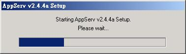 appserv_2