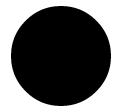 d3-draw-svg-shape-circle-1