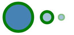 d3-draw-svg-shape-circle-2