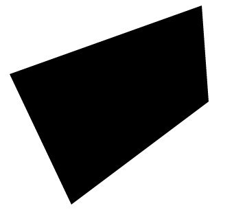 d3-draw-svg-shape-polygon-1