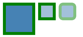 d3-draw-svg-shape-rect-2