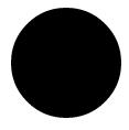 svg-shape-circle-1
