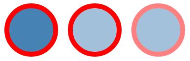 svg-shape-circle-2