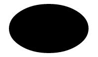 svg-shape-ellipse-1