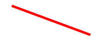 svg-shape-line-1