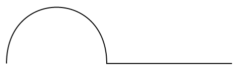 svg-shape-path-1