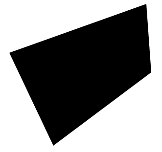 svg-shape-polygon-1