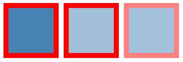svg-shape-rect-2