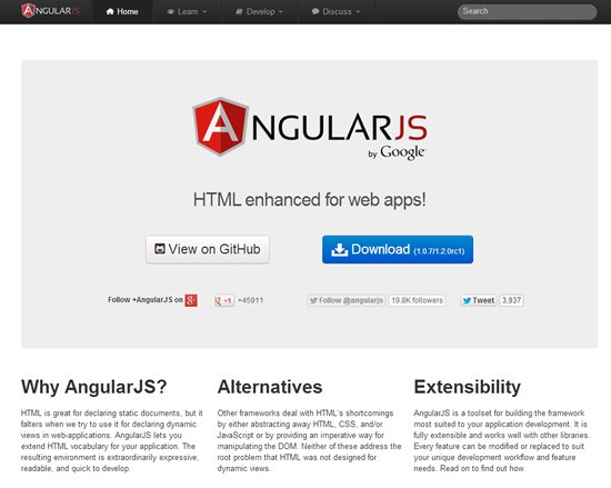 hello-angularjs-0