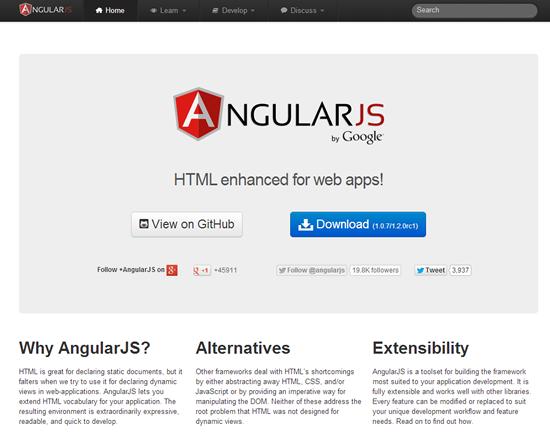 hello-angularjs-0