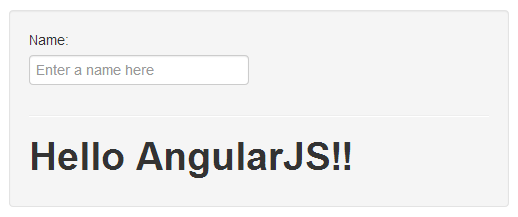 hello-angularjs-3