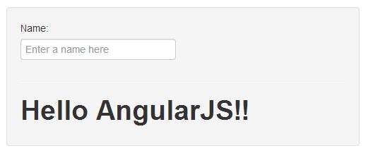 hello-angularjs-3