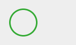 css3-circle-rotate-loading-spinner-0