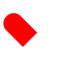 css3-draw-heart-icon-1