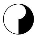 css3-draw-taichi-icon-1
