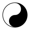 css3-draw-taichi-icon-2