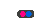 css3-flickr-loading-spinner-3