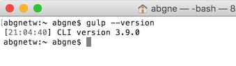 gulp_tuts_install_gulp_js_03
